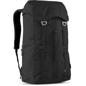 Lundhags Artut 26 Backpack black